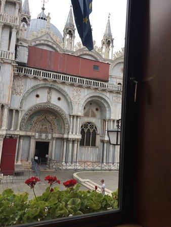 Hotel Concordia Venedig Bewertung
