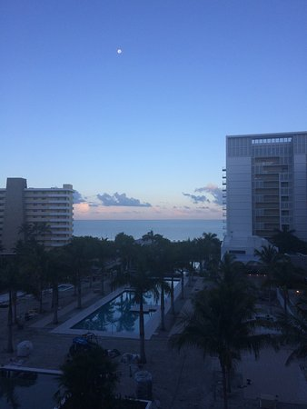 Marriott's Crystal Shores: photo0.jpg