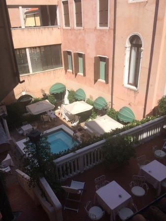 Hotel Giorgione: photo2.jpg