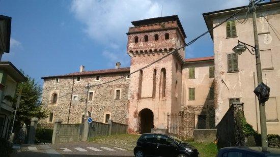 Borgomanero Picture