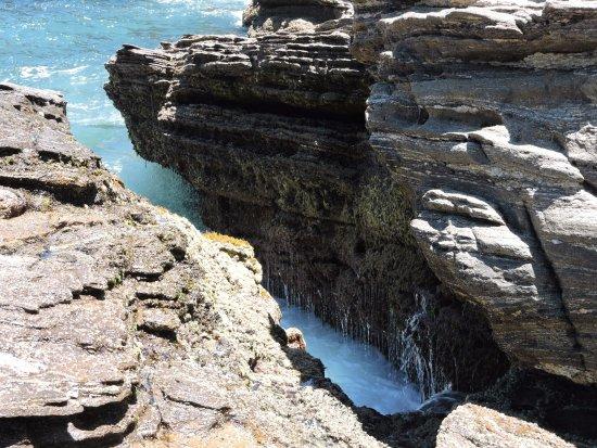 Búzios, RJ: Paisagens exuberantes ao subir as pedras