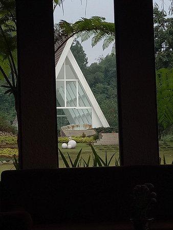 Green Forest Resort: IMG20170523142714_large.jpg