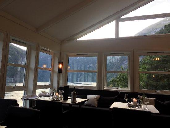 Photo0 Jpg Picture Of Grande Fjord Hotel Geiranger