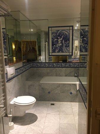 Hotel de France: photo1.jpg