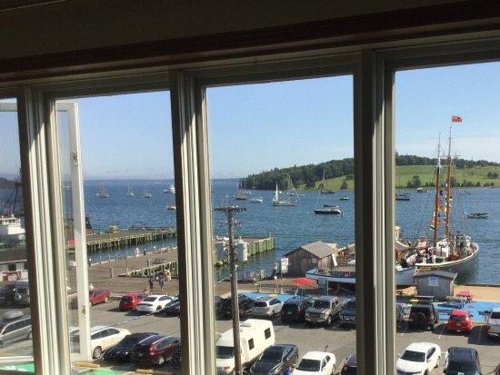 The Dockside Inn & Restaurant Photo
