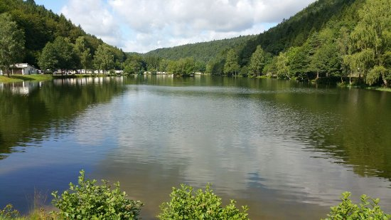 Waldfischbach-Burgalben ภาพถ่าย