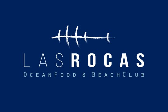 Restaurante Las Rocas Costa Adeje Restaurant Avis Numero De