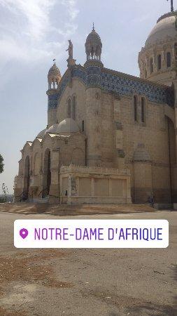 Algiers, Algeriet: photo0.jpg