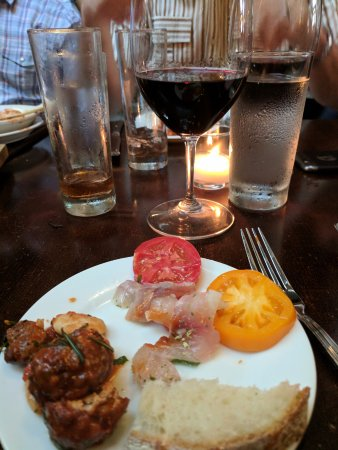 The Rieger Hotel Grill and Exchange  TripAdvisor