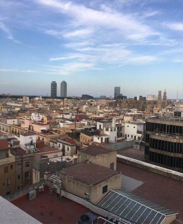 H Montcada Hotel Barcelona Tripadvisor