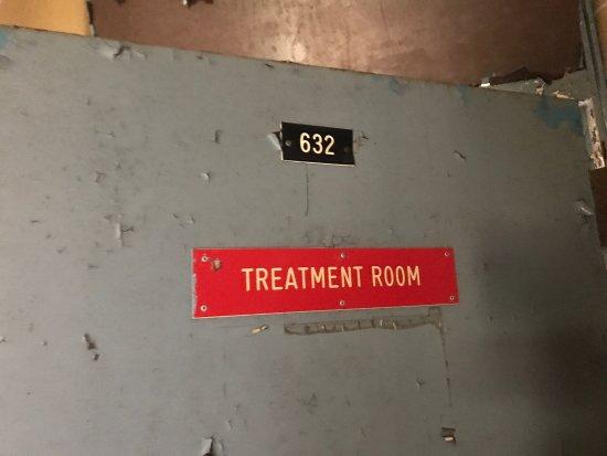 Trans-Allegheny Lunatic Asylum: photo0.jpg