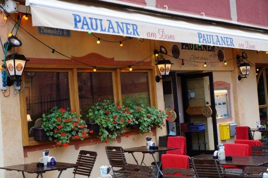 paulaner-frankfurt.jpg