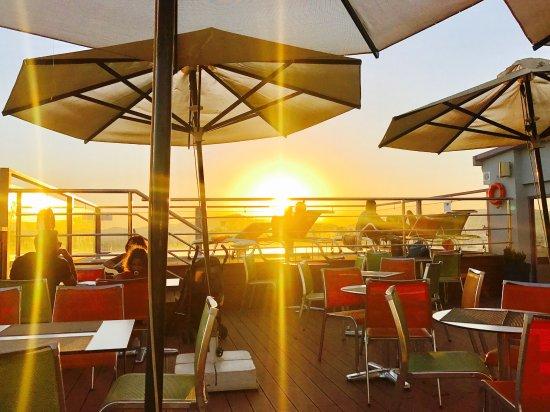 Novus City Hotel: photo0.jpg
