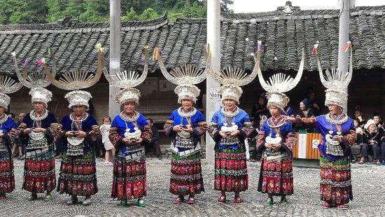 Miao Village : IMG_20170816_164947_large.jpg