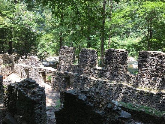 Marietta, Georgien: photo4.jpg