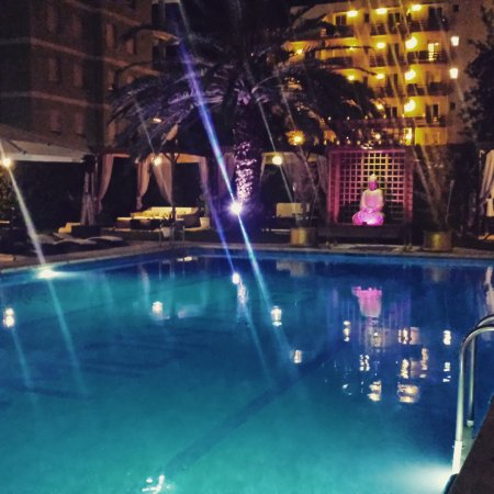 Hotel Montreal: IMG_20170824_170933_192_large.jpg