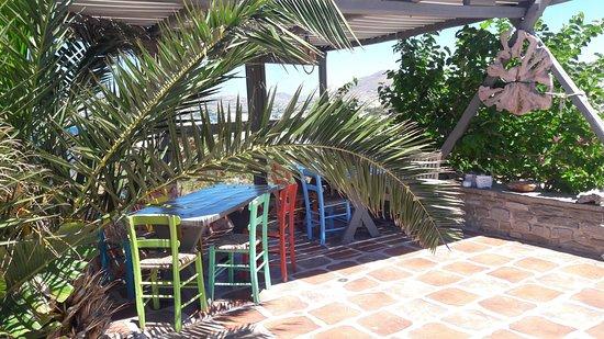 Foto de Anthippi Guesthouse