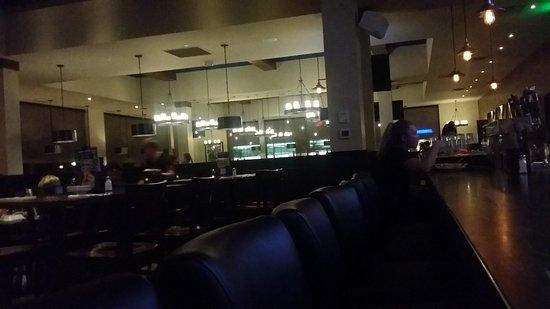 Arden Hills, Μινεσότα: The Tavern Grill