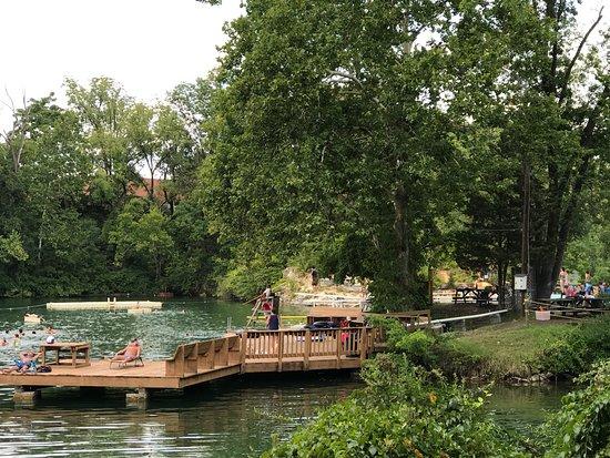 Beaver Dam Swimming Club