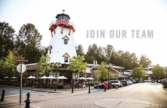Village Taphouse: Join our team!