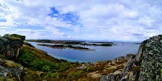 Nordland, Νορβηγία: IMG_20170825_1350359-panorama~2_large.jpg