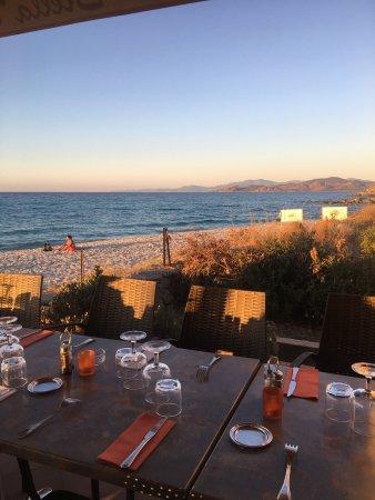 Restaurant Stella Mare : photo2.jpg