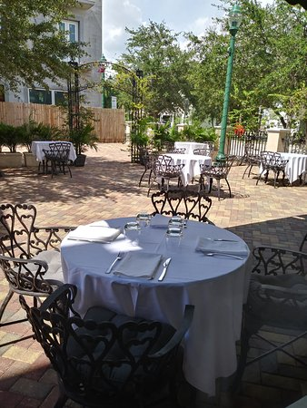 Tripadvisor Sarasota Italian Restaurants