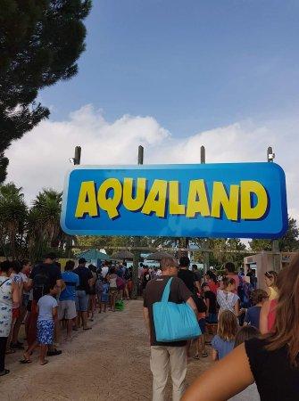 Aqualand Saint-Cyprien: FB_IMG_1503684349141_large.jpg