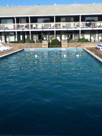 Red Jacket Resort Cape Cod