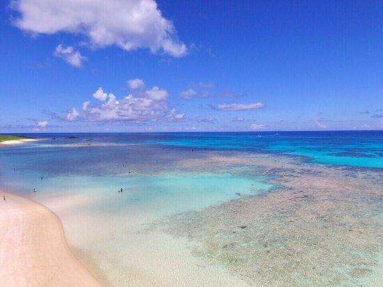Nishihama Beach: photo0.jpg