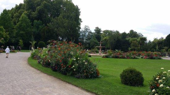 Parc de l'Orangerie: 20170820_133040_large.jpg