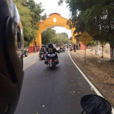 Pueblo Magico, El Quelite, Sinaloa