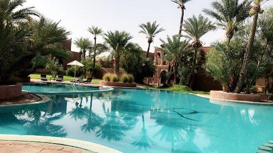 Residence Dar Lamia: photo5.jpg