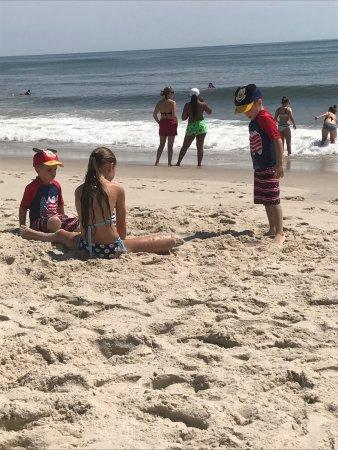 Ocean Beach, NY: photo0.jpg