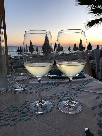 Ultima Spiaggia Ristorante: photo7.jpg