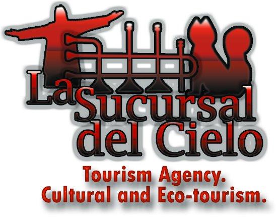 La Sucursal Del Cielo Agencia de Turismo