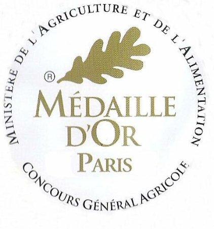 La Motte, França: Domaine de La Maurette vins et vignobles Côtes de Provence