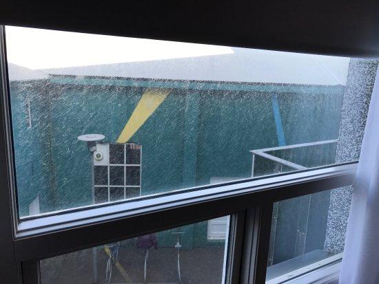 Icelandair Hotel Reykjavik Marina: photo0.jpg