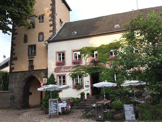 Dudeldorf照片