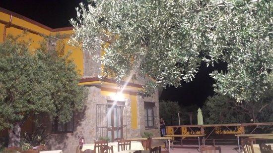 Belvedere Spinello, Italie : 20170824_202756_large.jpg