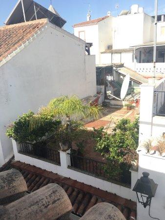 Hostal El Gallo: photo4.jpg