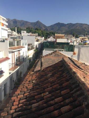 Hostal El Gallo: photo5.jpg