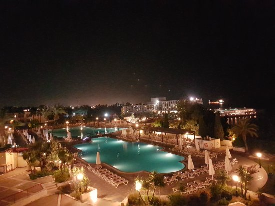 Aldemar Amilia Mare: 20170810_230051_large.jpg