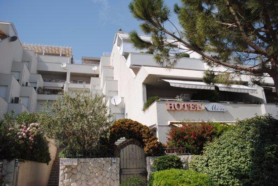 Foto de Hotel More