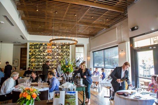 The 10 Best Restaurants In Boulder Updated November 2019