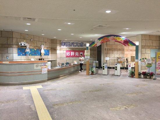 Higashiura-cho, ญี่ปุ่น: photo2.jpg