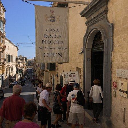 Casa Rocca Piccola: photo3.jpg