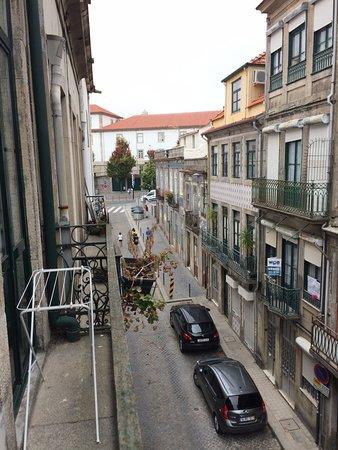 Aparthotel oporto sol 3 for Appart hotel porto