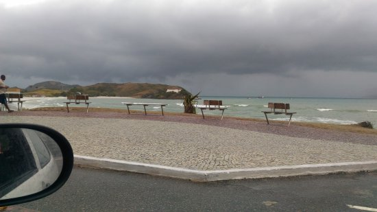 Forte Beach: P_20170821_122001_large.jpg