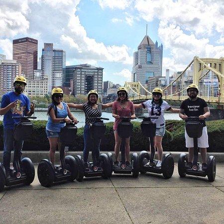 Segway Pittsburgh: IMG_20170818_161356_760_large.jpg